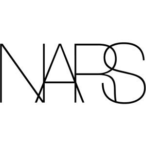 NARS kaufen Deutschland