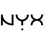 NYX kaufen Deutschland