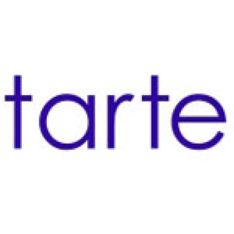 versandkostenfrei | TARTE