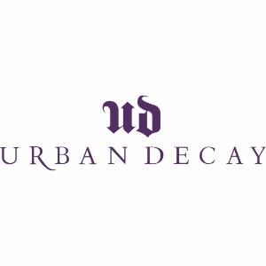 Urban Decay kaufen Deutschland