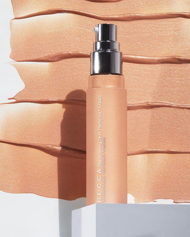 BECCA Shimmering Skin Perfector Liquid Opal Ambient