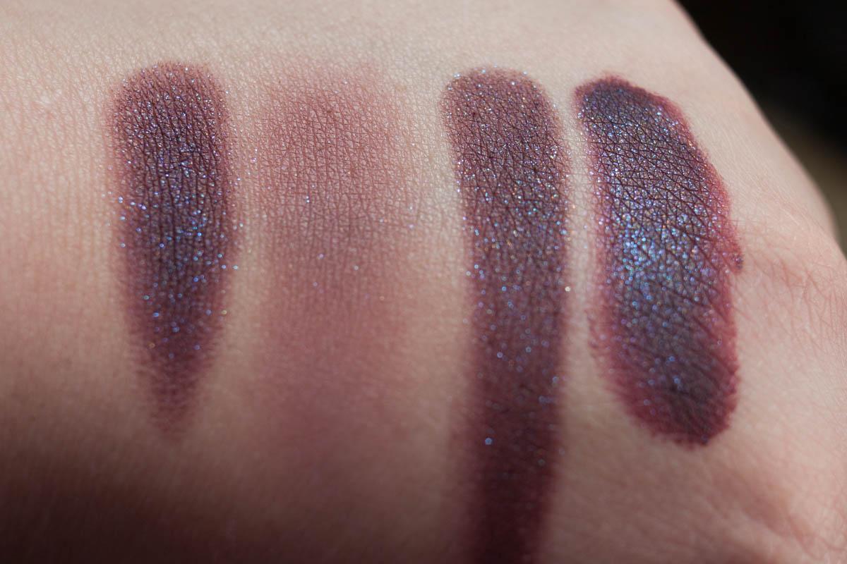 COLOURPOP Bae Super Shock Shadow Cream Lidschatten-8