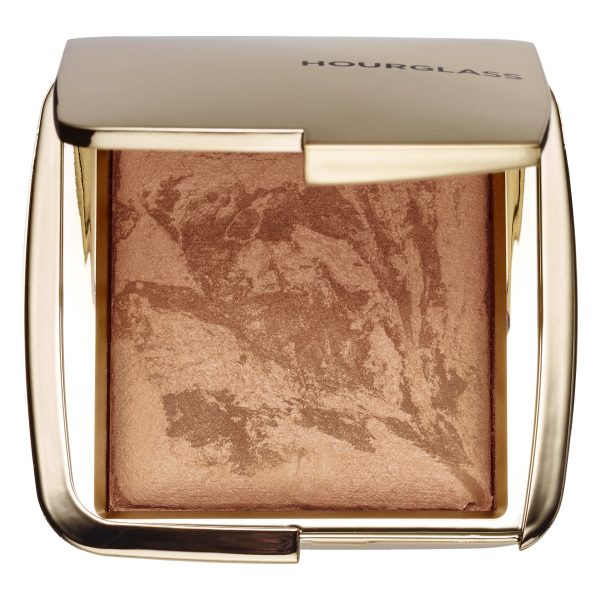 HOURGLASS Ambient Bronzer Luminous Bronze Light