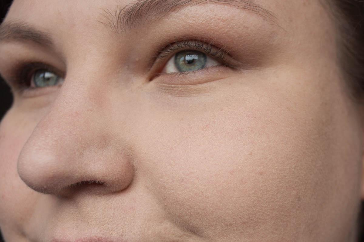 "Tageslicht: MAC Pro Performance HD Airbrush Makeup 'NC10"""