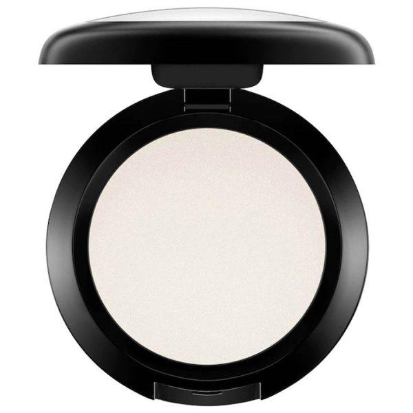 MAC Luna Cream Colour Base Highlighter Blush