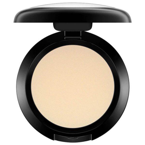 MAC Pearl Cream Colour Base Highlighter Blush