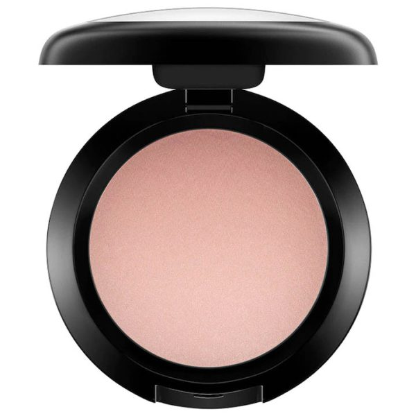 MAC Shell Cream Colour Base Highlighter Blush