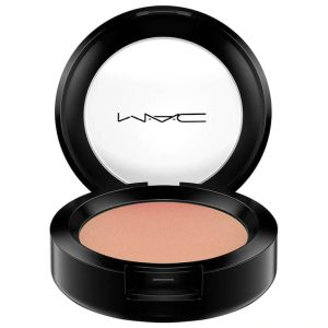 MAC Hush Cream Colour Base Highlighter Blush