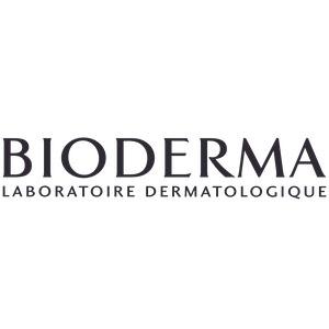 Bioderma kaufen Deutschland