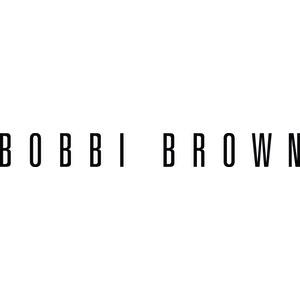 Bobbi Brown kaufen Deutschland