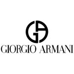 Giorgio Armani kaufen Deutschland