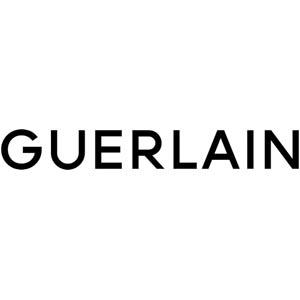Guerlain kaufen Deutschland