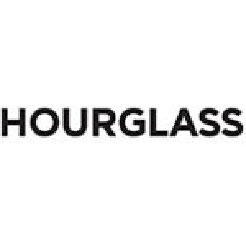 HOURGLASS<br> 10% Rabatt