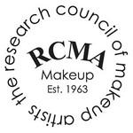 RCMA kaufen Deutschland
