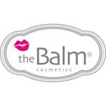 theBalm kaufen Deutschland
