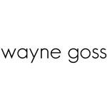 Wayne Goss kaufen Deutschland