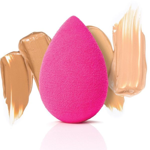 BEAUTYBLENDER Original Colors Farben Limited Edition Ambient