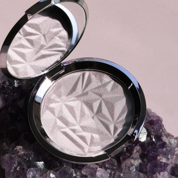 BECCA Amethyst Shimmering Skin Perfector Pressed