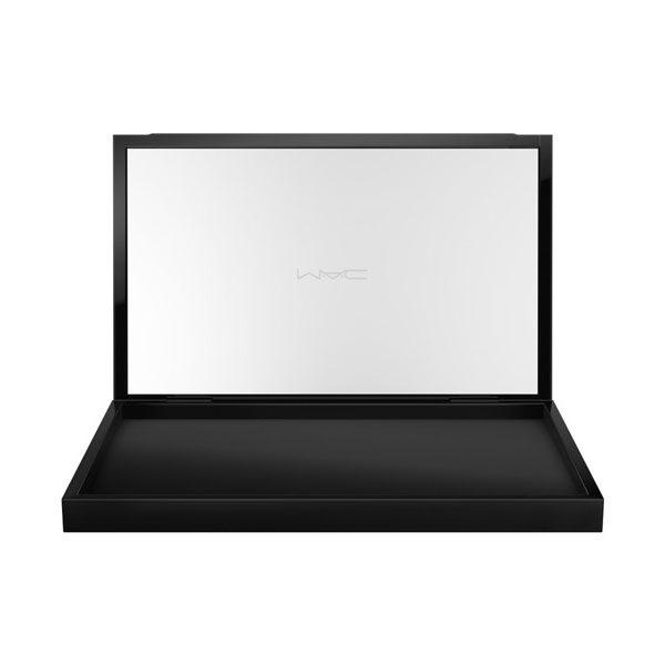 MAC Pro Palette Large Single open