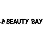 BEAUTYBAY Info & Deals