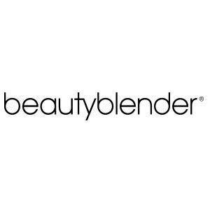 Beautyblender kaufen Deutschland