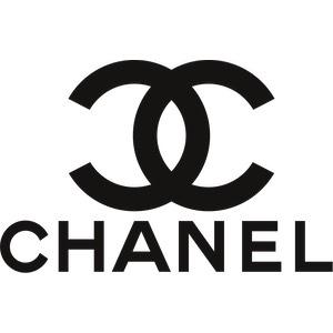 Chanel kaufen Deutschland