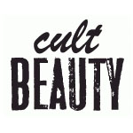 CULT BEAUTY Info & Deals