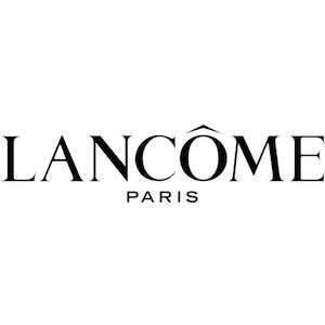 Lancôme kaufen Deutschland