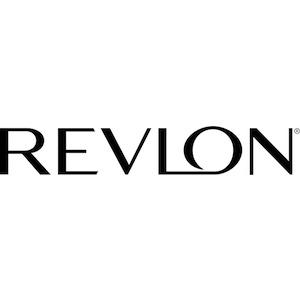Revlon kaufen Deutschland