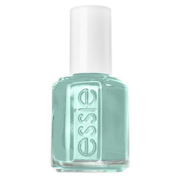 ESSIE Mint Candy Apple Nail Polish