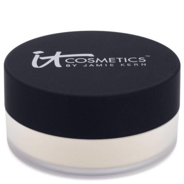 IT COSMETICS Bye Bye Pores Silk HD Anti-Aging Micro Powder