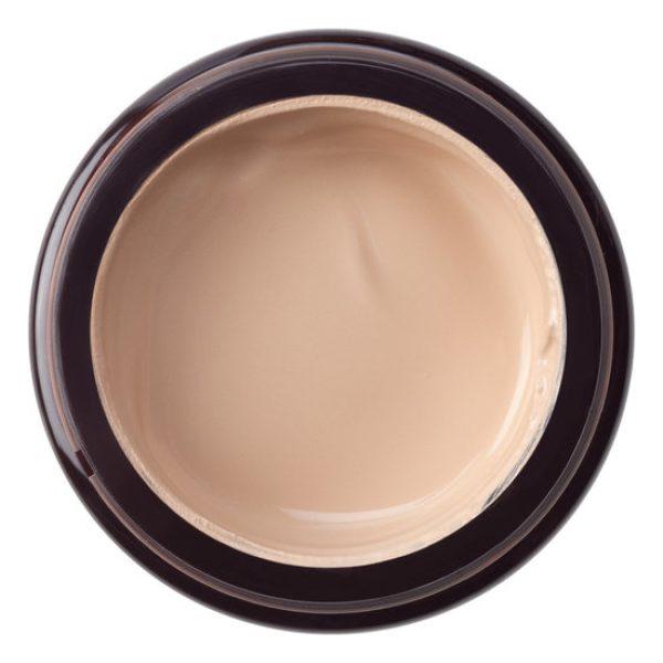 IT COSMETICS Bye Bye Redness Correcting Cream Jar
