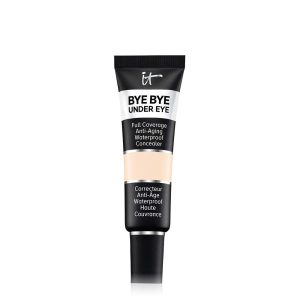 IT COSMETICS Bye Bye Under Eye Anti-Aging Concealer Camouflage kaufen Deutschland billiger Rabattcode