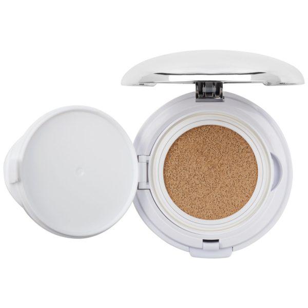 IT COSMETICS CC Veil Beauty Fluid Foundation SPF 50