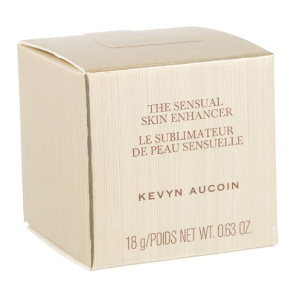 KEVYN AUCOIN The Sensual Skin Enhancer Box