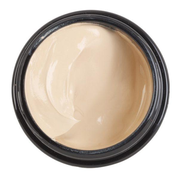 KEVYN AUCOIN The Sensual Skin Enhancer Jar