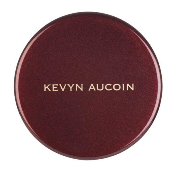 KEVYN AUCOIN The Sensual Skin Enhancer Lid