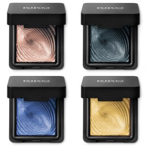 KIKO-Water-Eyeshadow