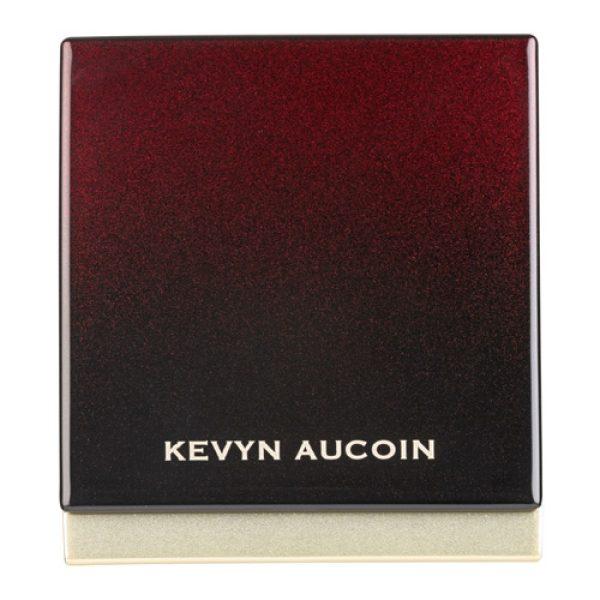 Kevyn Aucoin The Celestial Powder Compact