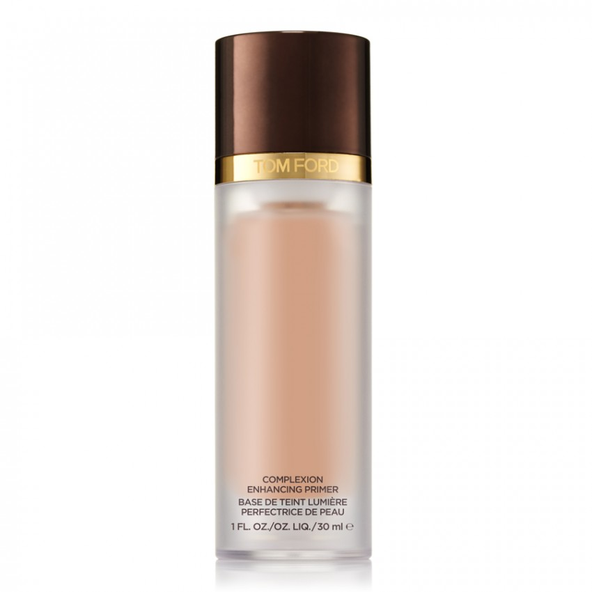 TOM FORD Complexion Enhancing Primer Pink Glow