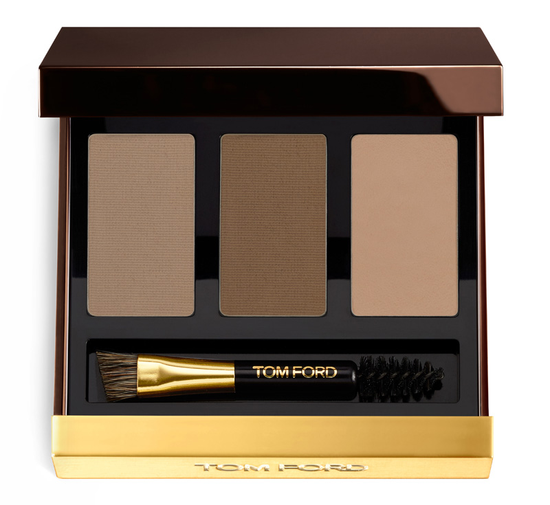 Tom Ford Brow Sculpting Kit LIGHT