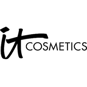 IT Cosmetics kaufen Deutschland
