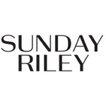 Sunday Riley kaufen Deutschland
