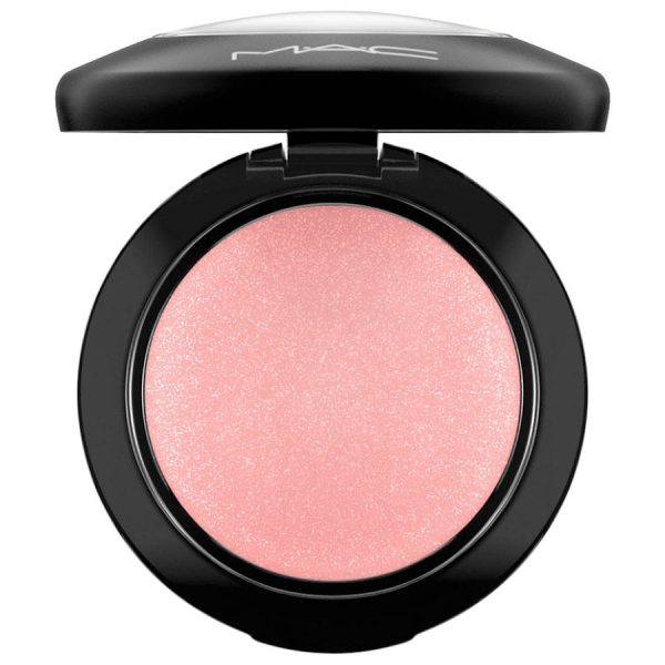 MAC Dainty Mineralize Blush Baked Rouge