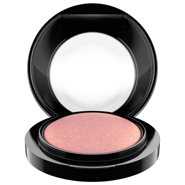MAC Mineralize Blush Baked Rouge