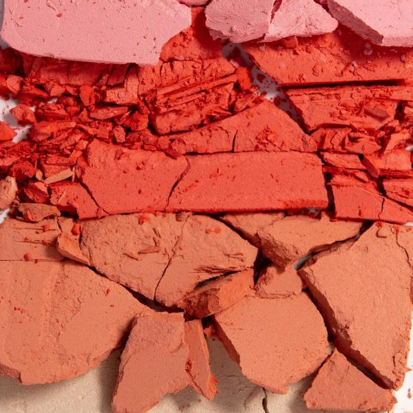 SURRATT Artistique Blush Powder