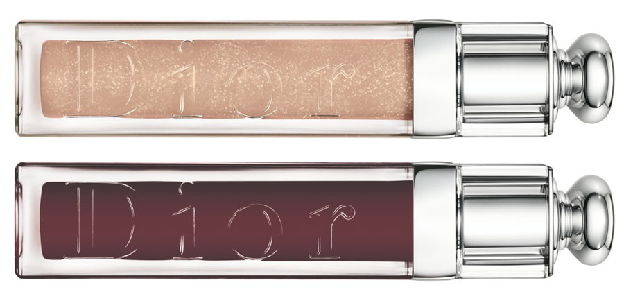 DIOR State of Gold Addict Ultra Gloss