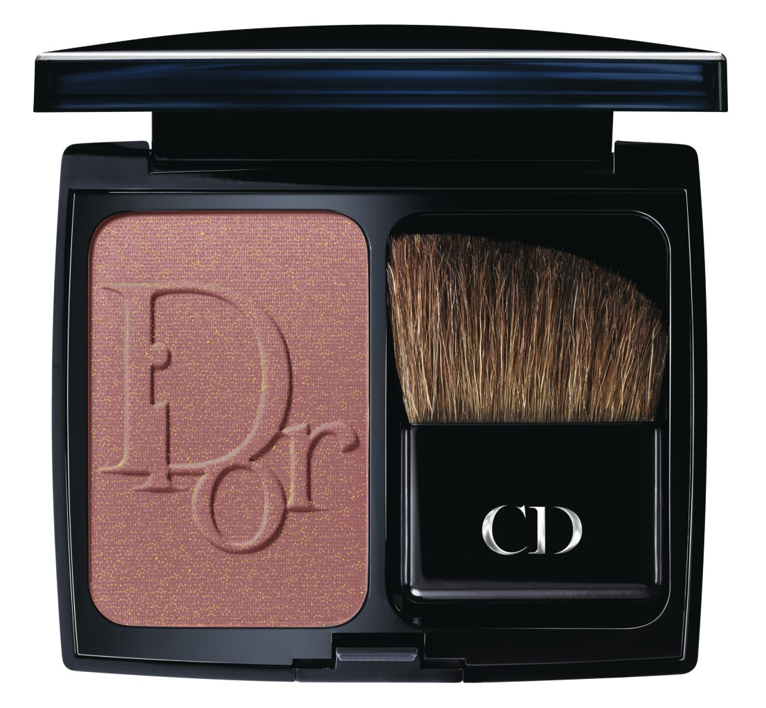 DIOR State of Gold Dior Blush Rose Sublime