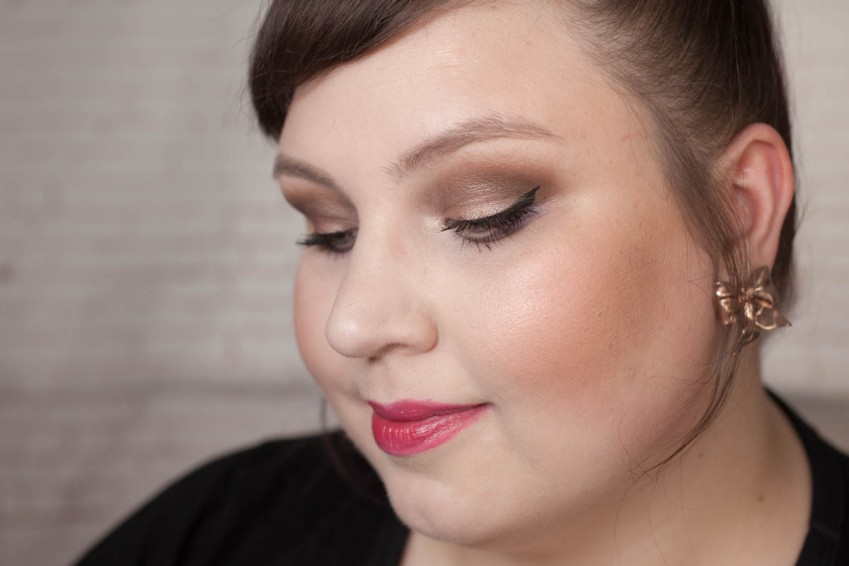 Quartals Favoriten Beauty Makeup