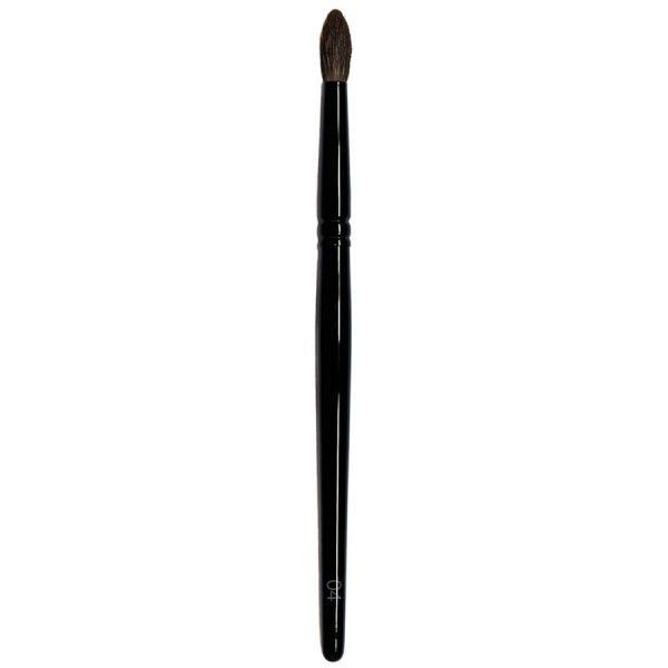 WAYNE GOSS Brush 04 Eyeshadow